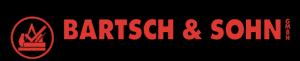 BartschundSohn_v041.png